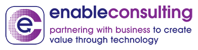 Enable Consulting